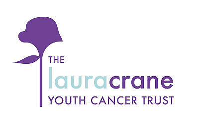 The Laura Crane Youth Cancer Trust