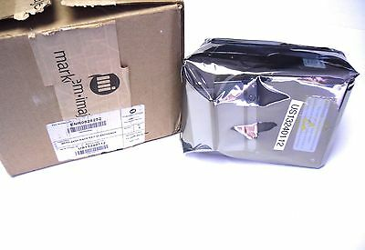 New Markem Imaje Printhead Printer Enr0828252 Ink 9xx14 Code 001b95 271b9e