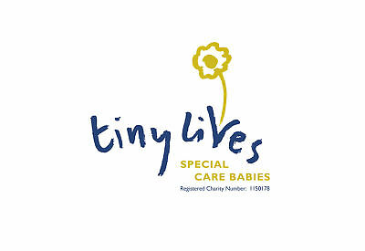 Tiny Lives Trust