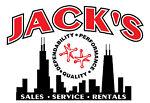 jacks_toolsnparts