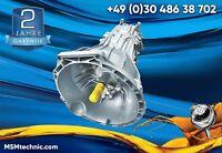 Getriebe Renault Master 2.5 dCi   PF6S012  PF6S013  auch andere ! Berlin - Pankow Vorschau