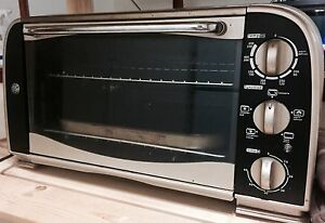 Local Deals On Toasters Amp Toaster Ovens In Winnipeg Home