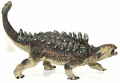 Lernspielzeug Tylosaurus Dinosaurier #55024 ~ USA mit Papo Produkte
