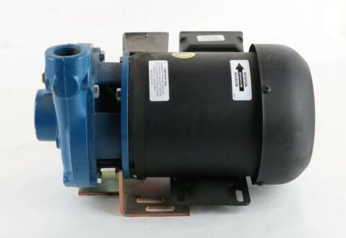 New 3002K092 Scot Model 11 Centrifugal Pump