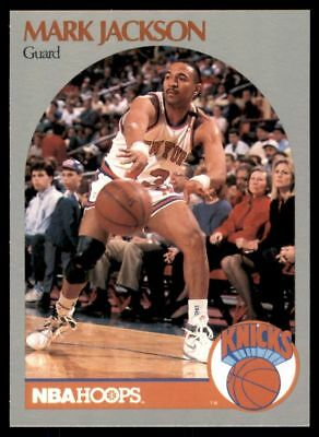 Wholesale Lots 2019 New Style Basketball Cards Tops Stadium Club Derrick Coleman A Great Variety Of Models