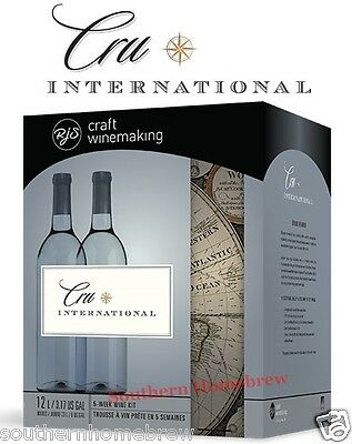 Spagnols Cru International Italian Nebbiolo (bar0l0) Wine...