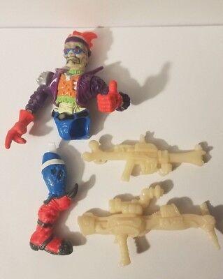 "DC Comics Super Hero Girls Wonder Woman 12/"" Action Figure Doll Mattel 7E38zr1"