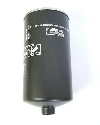 Mahindra Tractor Fuel Filter 006018618d1 Bosch