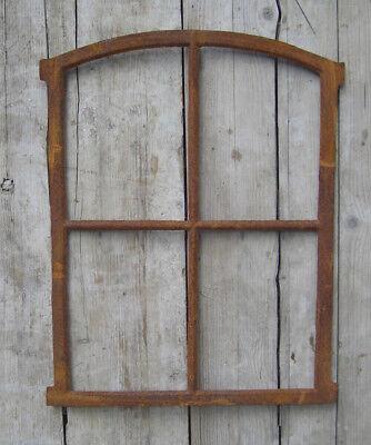 Stallfenster , Fenster , Gussfenster, Gußeisenfenster  ,Eisenfenster,Neu! Nr.330