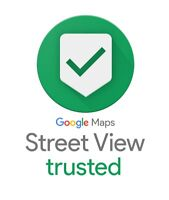 Google Street View for business • 360° Virtual Tour
