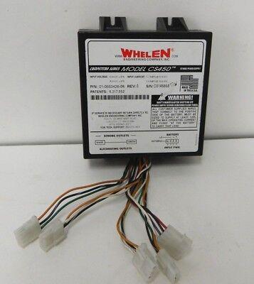 whelen power supply wiring diagram emergency   safety lights strobe power supply  strobe power supply