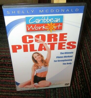 abs and core for sale  Shipping to India