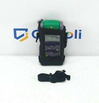Jdsu Olp-57 Smart Optical Power Meter Olp 57