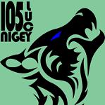 lucynigey105