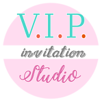 VipInvitationStudio