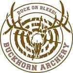Buckhorn Archery LLC