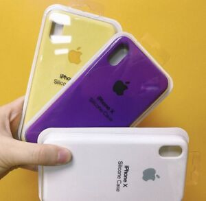 Iphone samsung cases and accessories
