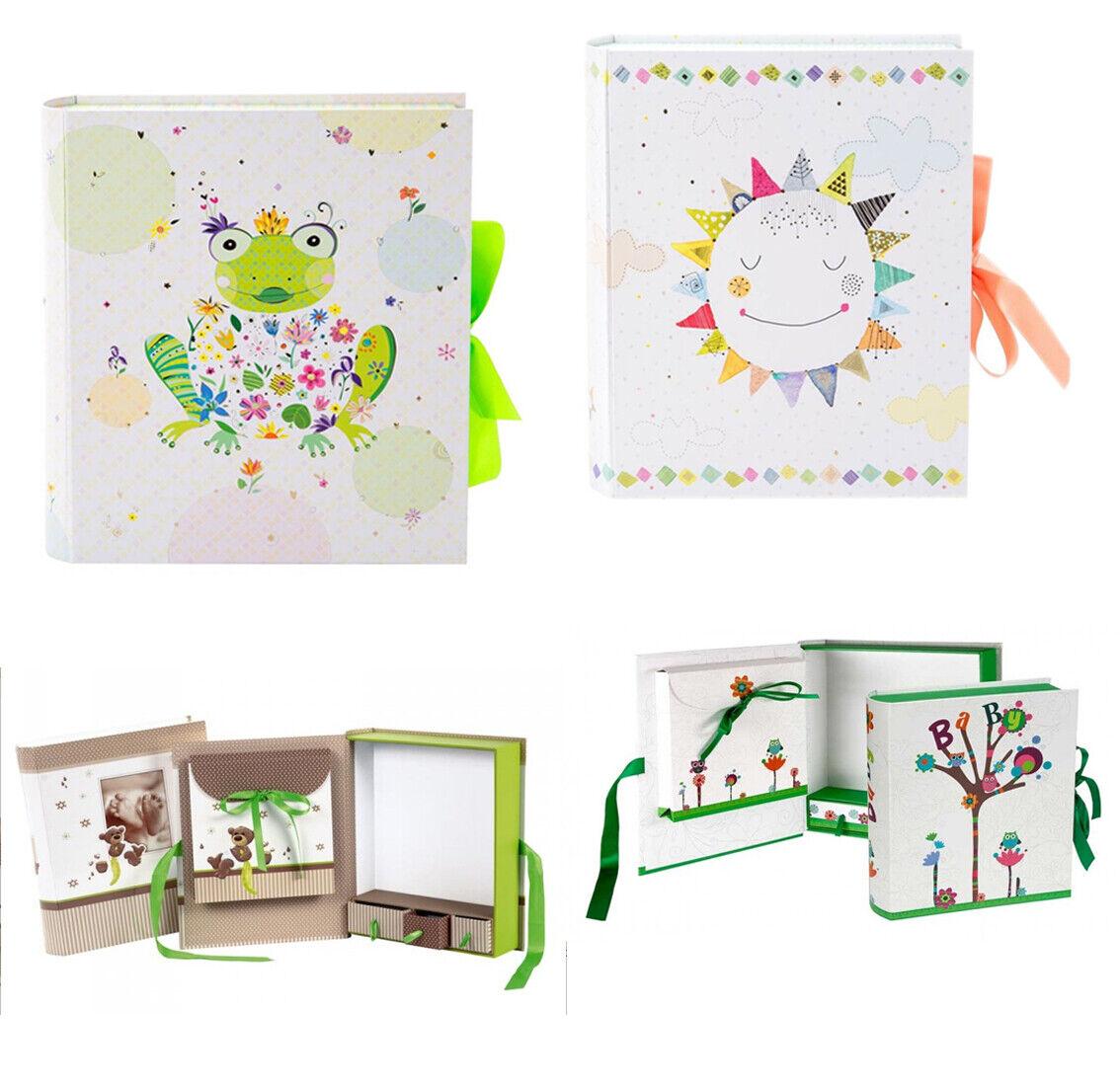 Babysammelbox Aufbewahrungsbox Baby von Goldbuch Große Auswahl