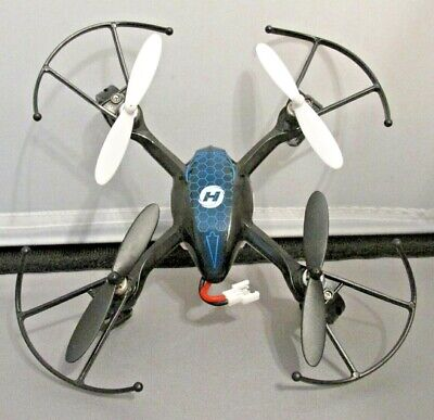 Supernal Stone Predator Mini RC Helicopter Drone 2.4Ghz 6-Axis Gyro Quadcopter PARTS