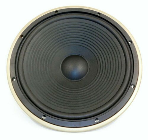 Pioneer 184198 16 Inch Woofer Pulled From CS-G403 Speakers - WORKS