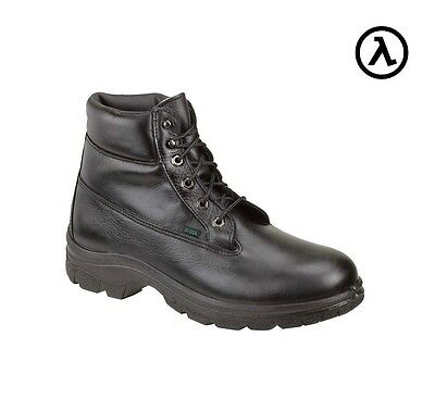 THOROGOOD UNIFORM SOFTSTREETS POSTAL WTRPF INSULATED BOOTS 834-6342 - ALL SIZES ()