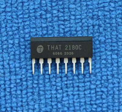 1pcs That2180c That 2180c Integrated Circuit Ic