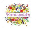 Fancyeddy