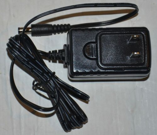 Azulle Quantum Byte Power Adapter new genuine OEM