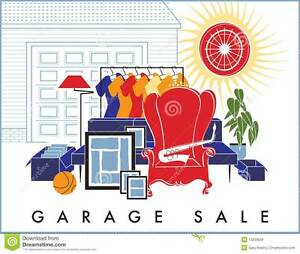 GARAGE SALE - 21 January 2017 9am, Soldiers Point Rd Salamander Bay Port Stephens Area Preview