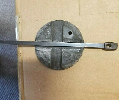 Hand Fishtape Puller