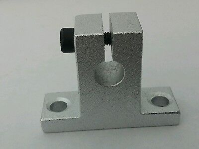 Sk8 8mm Linear Rail Shaft Guide Support
