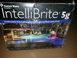 Best Selling in Pool Light