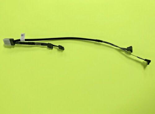 DELL H8N4F Hard Drive Power Cable T130 MINI Dell PowerEdge T130 SAS To 4x SATA