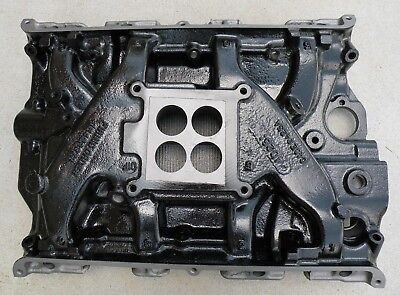 Used Ford Thunderbird Intake Manifolds for Sale