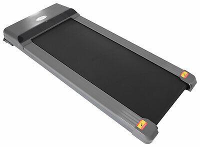 Conquer Under Desk Portable Electric Treadmill Walking Pad