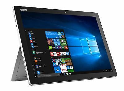 Asus Transformer T304UA Tablet PC 12.6