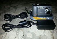 Fotocamera Kodak Dx3900 Guasta - kodak - ebay.it
