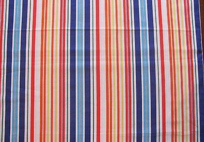 Awning Stripe Bedding - 13