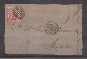 1854-Carta-fragmento-circulada-de-Sevilla-a-Trujillo-Edifil-33-VC-16-50