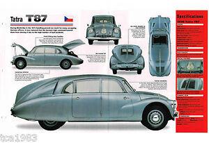 TATRA-T87-T-87-IMP-1936-1937-1938-1939