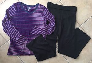 Old Navy girls size 8 outfit