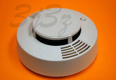 System Sensor 2001rfh Smoke Detector