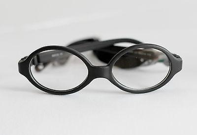 Flexible kids eyeglasses,  39-14-115, kids glasses, boys frame, girls frame