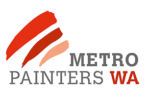 Metro Painters WA Scarborough Stirling Area Preview