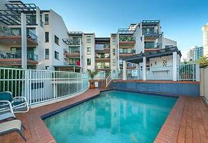 Excellent Investment Opportunity! Great Rental Returns! Labrador Gold Coast City Preview