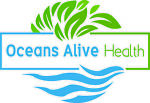 OceansAlive.co.uk Health