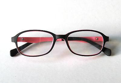 Kids Eyeglasses, Kids frame, Toddler glasses, boys frame, girls frame, 44-15-118