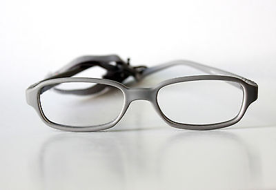 Boy glasses,  47-16-120, kids glasses, boys frame, girls frame, teen eyeglasses