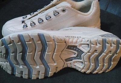 Women's Skechers Sport Premium shoes, size 6 1/2, no shoestrings, deep discount
