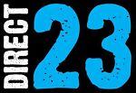 Direct 23